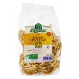 EKO Tagliatelle pasta med quinoa 250g