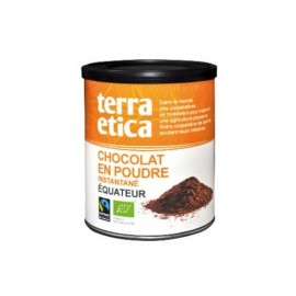 EKO Choklad pulver 400g