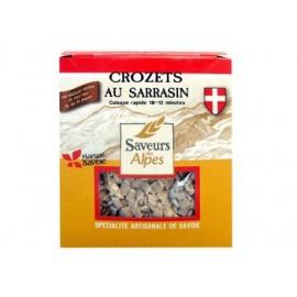 Crozets de Savoie 400g