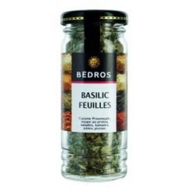 Basilic 100% Origine Provence