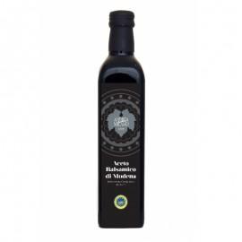 Vinaigre balsamique de Modène 500ml.