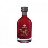Verre à Cognac/Liqueur Publicitaires 6st