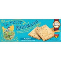 Le Petit Normand Nature 140g.