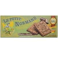 Le Petit Normand Chocolat 140g.