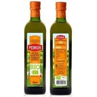 Huile d'olive BIo 750ml La Pedriza
