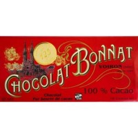 Mörkchoklad 100% Kakao