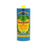 Olivolja Alziari 1 liter - Nice