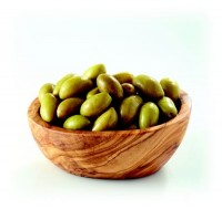 Olives Barral Lucques 200g