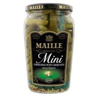 Cornichons Maille Original 400g