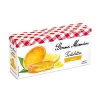 Tartelettes Citron Bonne Maman 125g