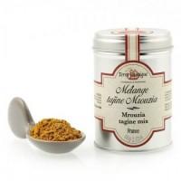 Tagine krydda Mrouzia 60g