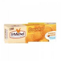 Biscuits palets Roudor 150g - ST MICHEL