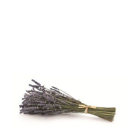 Torkade lavendel 45cm
