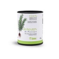 Romarin 100% Origine Provence