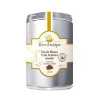 Mallet Kaffe Arabica Sul de Minas, Brazil 250g