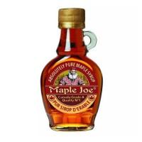 Sirop D'erable Maple Joe 150g