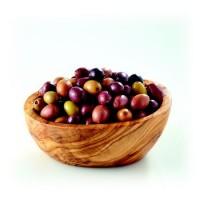 Olives de Nice AOP 230g Barral