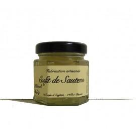 Confit de Sauternes
