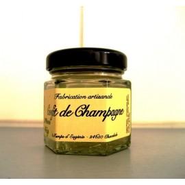 Champagnegelé