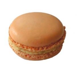 Macarons, hjortron 20st