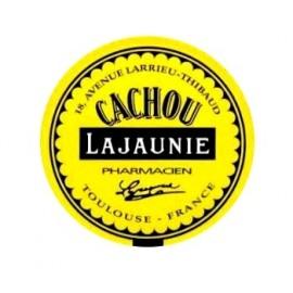 Cachou Lajaunie (lakrits)