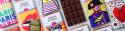 Chocolat & Bonbons